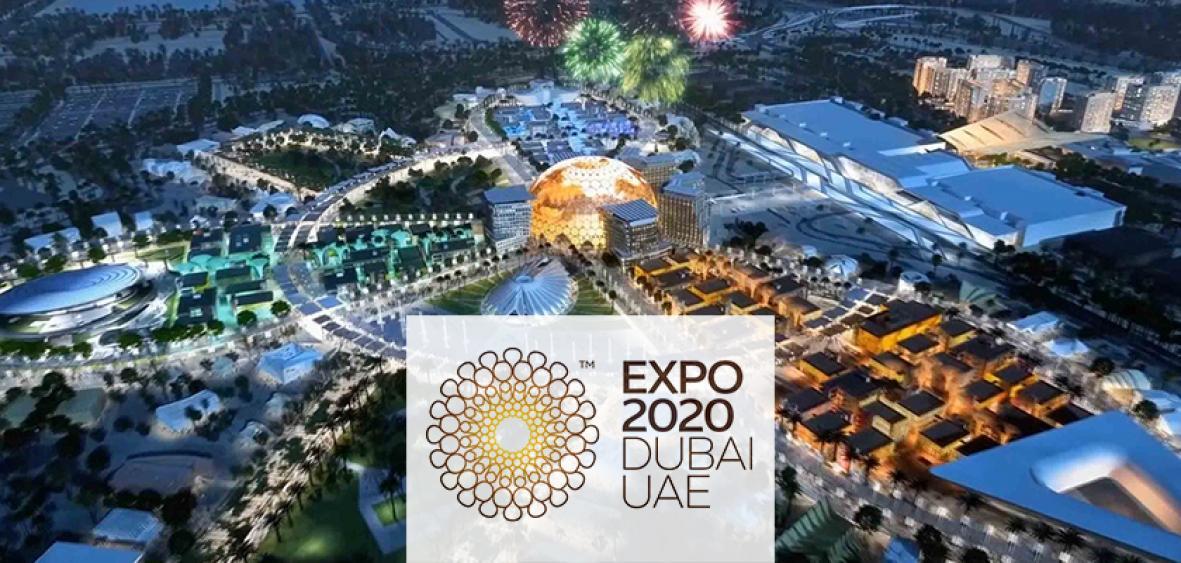 Expo Dubai 2020: Israele Tra I Partecipanti