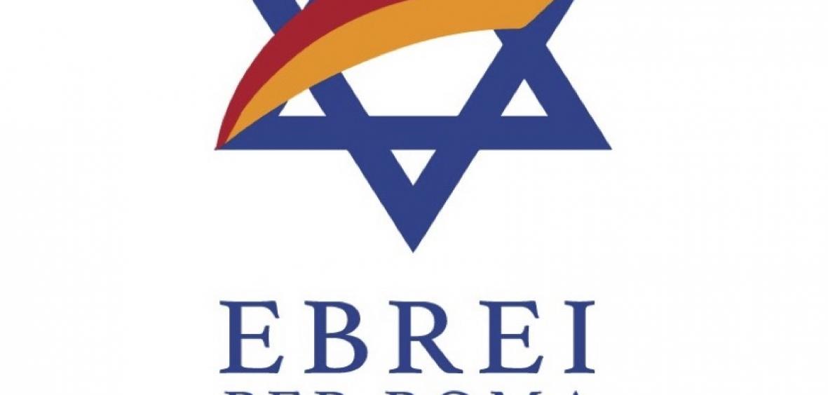 Servizi di dating online ebraici