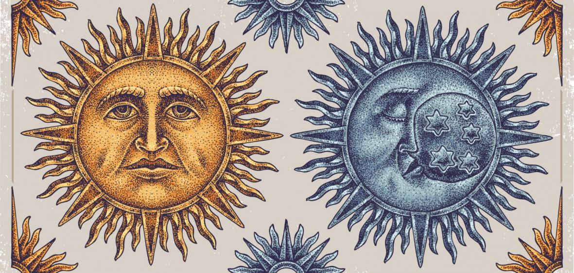 Calendario Ebreo.5779 Il Nuovo Anno Ebraico Lunisolare